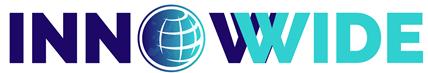Logo-Innowwide