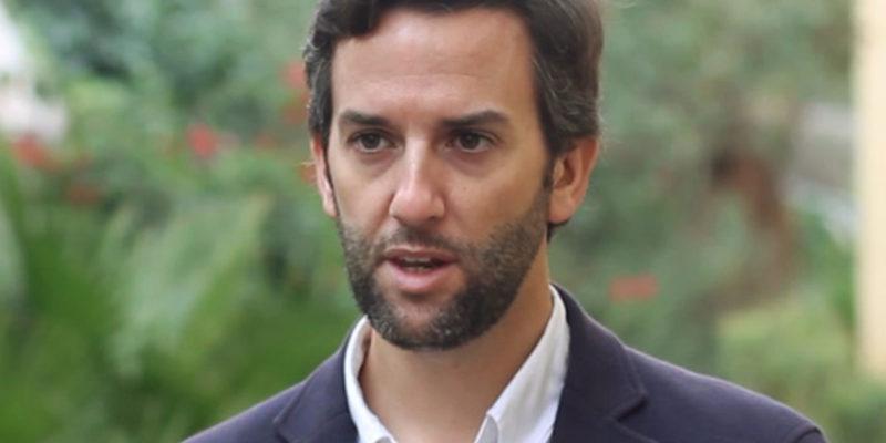 Antonio Ruíz