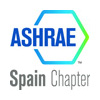 Ashare Spain Chapter