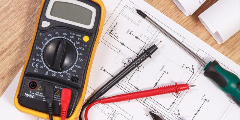 Certificados y proyectos de instalaciones