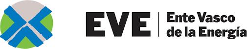 Aid programs EVE
