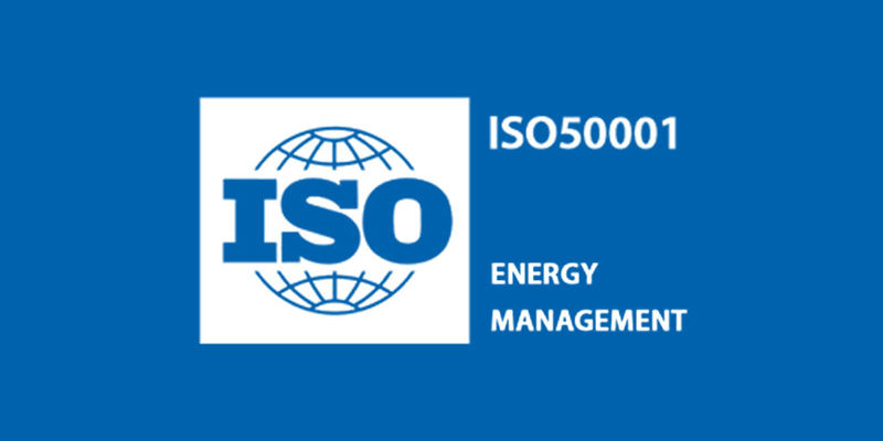 ISO 50.001