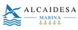 Alcaidesa Marina