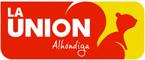 Alhondiga La Unión