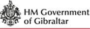 HM Goverment of Gibraltar