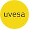 Uvesa