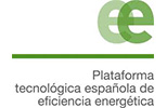 Plataforma Tecnológica Española de Eficiencia Energética