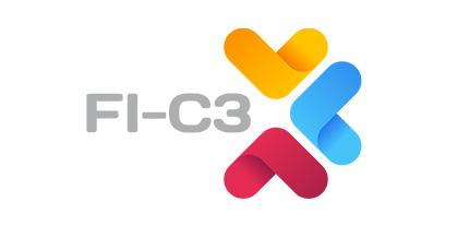FI-C3