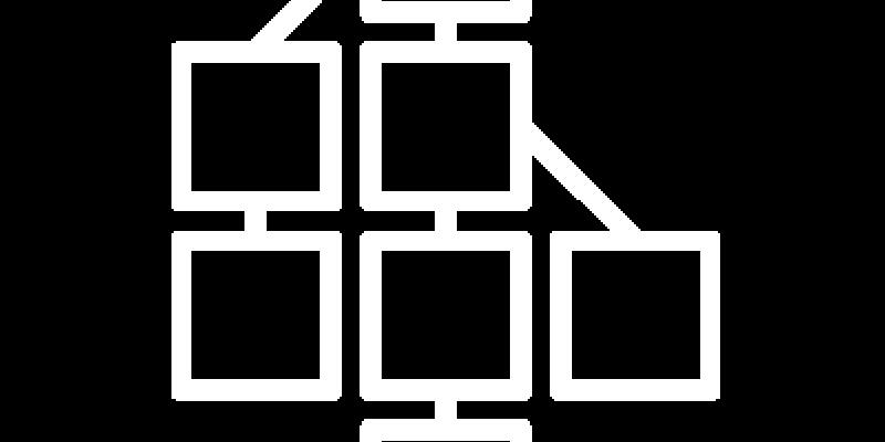 Cadena de bloques o blockchain